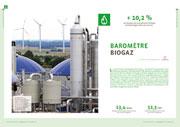 224-Biogaz-FR
