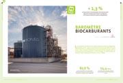 2017-Baro-Biocarburants-FR-1