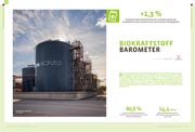 2017-Baro Biofuel-DE_final-1