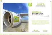 Biofuels barometer 2018