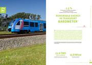 2021-EurObservER_RES_in_transport-1
