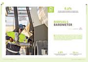 Biofuel-barometer-2015-cover