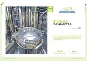 Biofuel-barometer-2016-cover