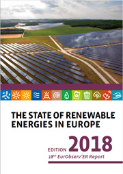 EurObservER-Annual-Overview-Barometer-2018-cover-small