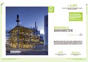 EurObservER-Biofuels-Barometer-2013