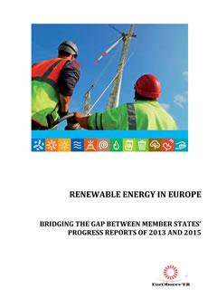 EurObservER-Bridging-Report-2014