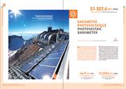 EurObservER-Photovoltaic-barometer-2012-baroJdpv7-fr-eng