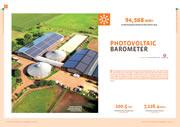 EurObservER-Photovoltaic-barometer-2016-cover