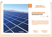 EurObservER-Photovoltaic-barometer-2017-cover