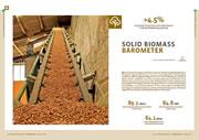 EurObservER-Soid-biomass-Barometer-2015_mini