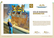 EurObservER-Soid-biomass-Barometer-2016_mini