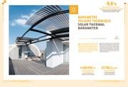 EurObservER-Solar-Thermal-barometer-2010-baro197-fr-eng