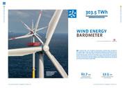 EurObservER-Wind-Energy-Barometer-2016