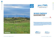 EurObservER-Wind-Energy-barometer-2017-Mini