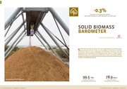 EurObservER-solid-Biomass-Barometer-2019-cover