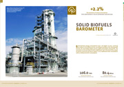 EurObservER-solid-Biomass-Barometer-2020-cover