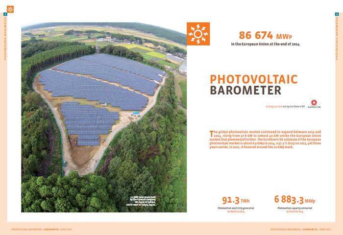EurobservER-Slider-Photovoltaic-barometer-2015