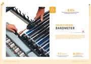 EurobservER-Solar-Thermal-CSP-Barometer-2016_mini