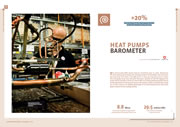 Heat-pumps-barometer-2016-cover