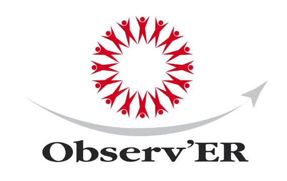 Logo-ObservER