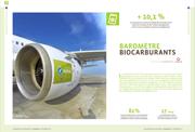 Barometre Biocarburants 2019