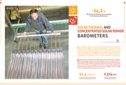 barometres-solaire-thermique-et-solaire-thermodynamique-2017