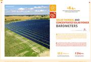 barometres-solaire-thermique-et-solaire-thermodynamique-2019