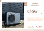 heat-pumps-barometer-2018-en-cover
