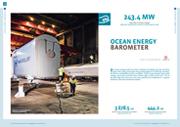 oean-energy-barometer-2019